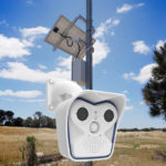 cropped-solar-security-camera-b.jpg