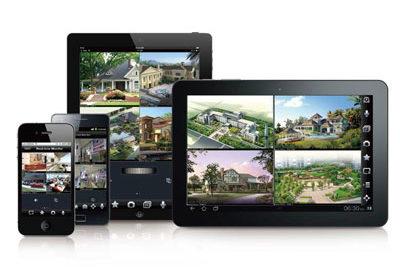dahua-technology-dh-dmss-cctv-software.jpg