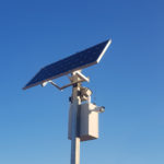 solar-surveillance-camera-main-cut-out-original.jpg